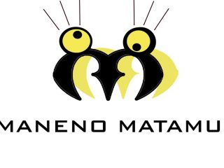 'Maneno Matamu' Fosters Poetry in African Languages