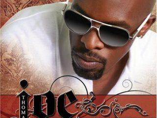 Joe Thomas Nairobi concert raises controversy