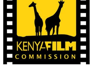My Take; Kenya Film & Animation Expo and Bloggers Happy Hour