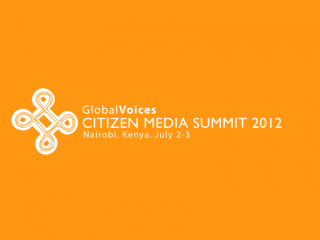 Global Voices offering 6 free tickets to the GV 2012 Summit in Nairobi