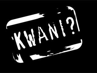 Kwani Trust to launch its Digital Platform