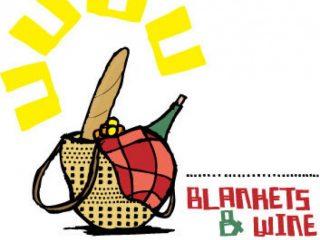 Bilal's Nairobi Concert Postponed to 1st July at Blankets & Wine