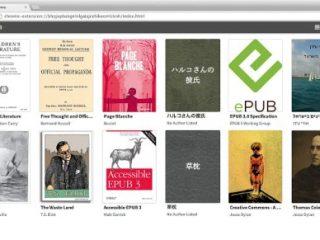 E-Kitabu; Kenya's first EBook Store launches at the Nairobi International Book Fair