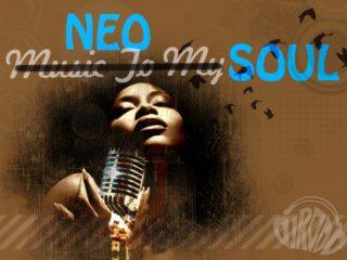 Neo Soul & Erykah – Crisis of Identity ???