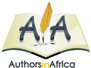Authors in Africa – A Portal for African Writers launched