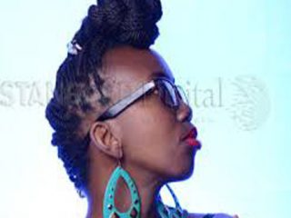 Review; So Alive by Sage ft. Octopizzo