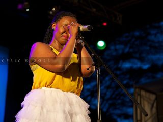 How corporates, inebriated youth & kids are redefining the Blankets & Wine experience