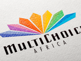 MultiChoice Kenya Invests heavily in Local Content despite monopoly feud