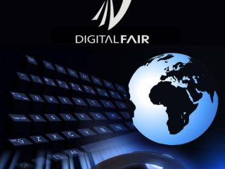 Kenya's fast growing Tech scene to hold its first Digital Fair 22nd – 24th November