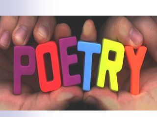 Poetry, Music's ugly sister