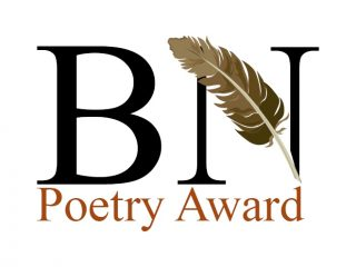 BN Poetry Award 2014 now open to all African Poets