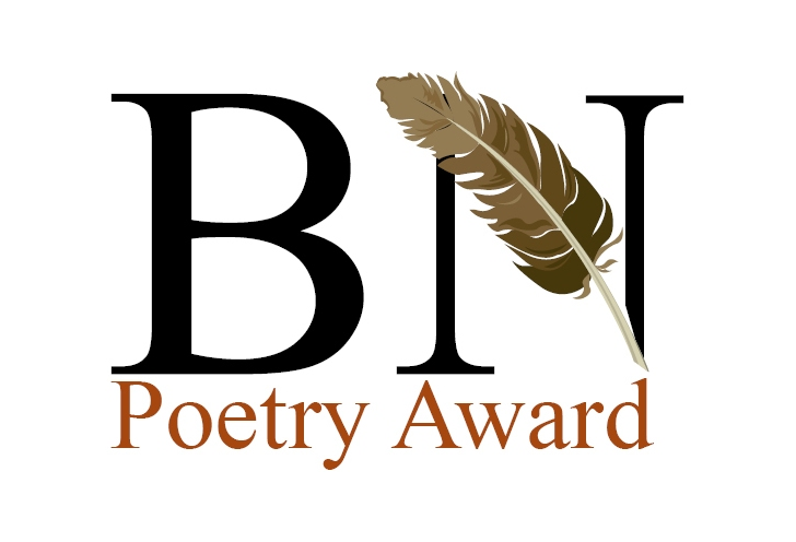 BN Poetry Award 2014