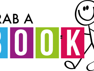 Bloggers Association of Kenya partners with Grab a Book to increase child literacy