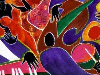 How to Buy Safaricom Jazz Festival tickets via Mpesa & select Safaricom Shops