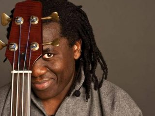 Safaricom International Jazz Festival to change Elitist notions of the Genre