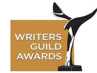 Kenya Television and Film Writers to form a Writers Guild