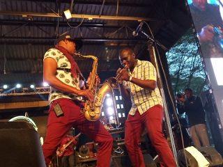 4 concerts in Nairobi to mark World International Jazz Day