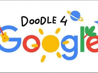 Google to showcase Top 100 Kenyan Doodles at a month long Exhibition in Nairobi