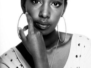 Wangechi redefining Kenyan Hip Hop