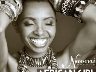 15 African Artists who are defining the AfroSoul Sound