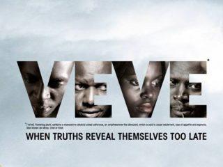 Veve the movie fails on international appeal