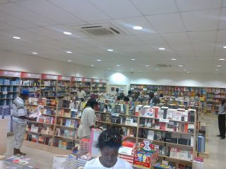 Bookpoint shuts down its Nairobi Book Store, Pursues Malawi & Zambia markets