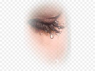 Song of Tears by Tiema H.M