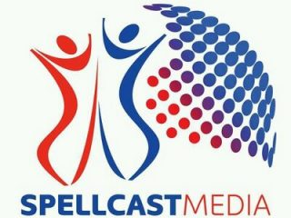 Spell Cast Media inspiring High School students into Afrocentric Musicals & the Arts