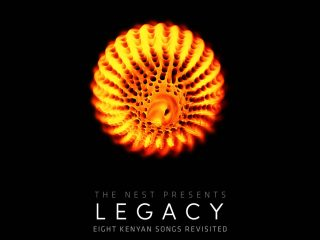 The Legacy Project: Re-imagining Kenyan hits