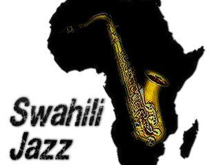Safaricom Jazz goes to Mombasa this December