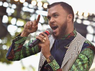 Moët Hennessy takes over Kenya's live music concert scene