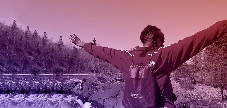 njeri-hiking-01