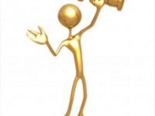 KenyanPoet blog gets nominated in the BAKE Awards 2012