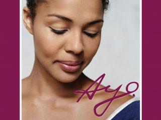 Spotlight Artists – Nneka & Ayo