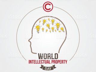 World Intellectual Property Day – Nairobi Style