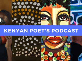 Creating Season 2 of KenyanPoet's Podcast, Lessons